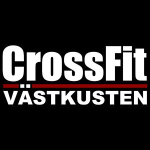 Profile picture for CrossFit Västkusten