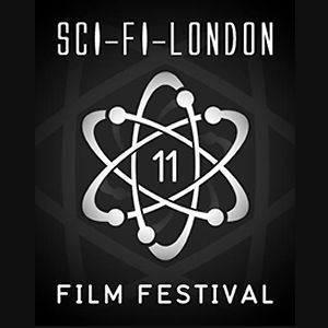 Profile picture for scifilondon