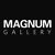 Magnum Gallery