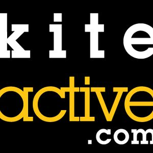Profile picture for KiteActive