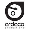 Ardaco