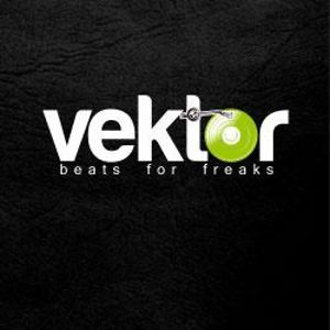 Profile picture for Vektor