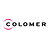 The Colomer Group