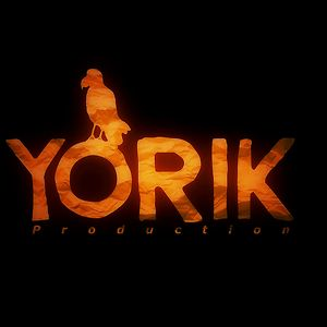 Profile picture for yorik