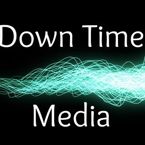 Profile picture for Down Time Media