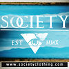 SOCIETY Clothing
