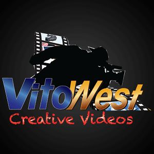Profile picture for Vito West Creative Videos