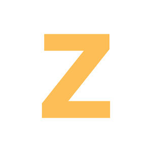 Profile picture for zach zamboni