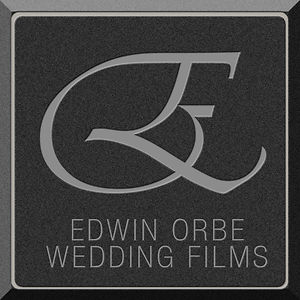 Profile picture for Edwin Orbe