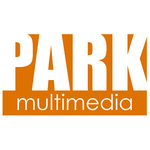 Profile picture for Park MultiMedia