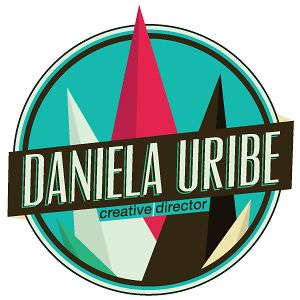 Profile picture for daniela.uribe
