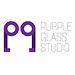 Purple Glass Studio
