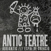 Antic Teatre BCN