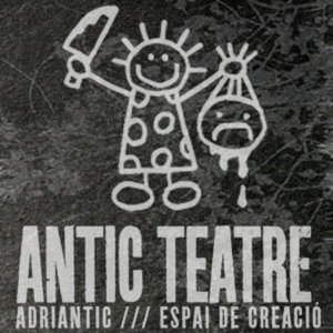 Profile picture for Antic Teatre BCN