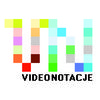 videonotacje