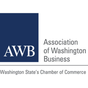 Profile picture for Association of WA Business