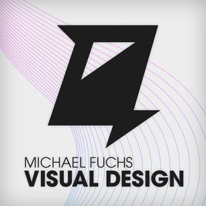 Profile picture for Michael Fuchs