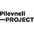 Pilevneli Project