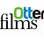 OtterFilms
