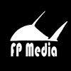 FP Media