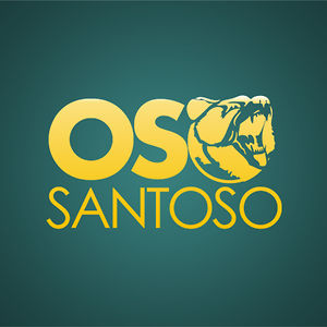 Profile picture for OSOsantoso