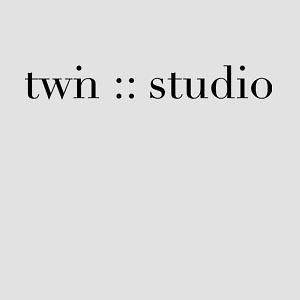 Profile picture for Twin Studio