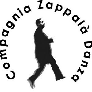 Profile picture for Compagnia Zappala' Danza