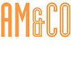 AM&amp;CO