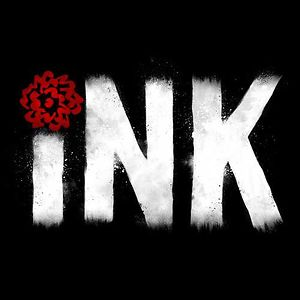 Profile picture for INK