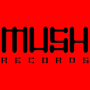 Profile picture for Mush Records