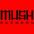 Mush Records