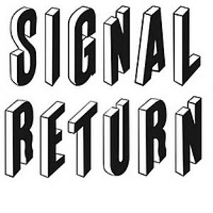 Profile picture for Signal-Return Press