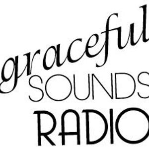 Profile picture for Graceful Sounds Radio