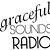 Graceful Sounds Radio