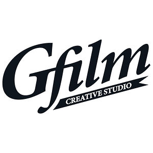 Profile picture for GFILM