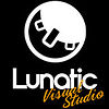 Lunatic Visual Studio