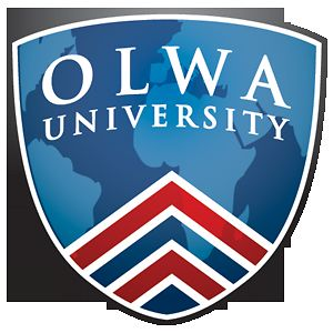 Profile picture for OLWA University
