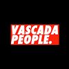 Vascada People Films