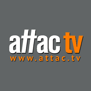 Profile picture for ATTAC.TV