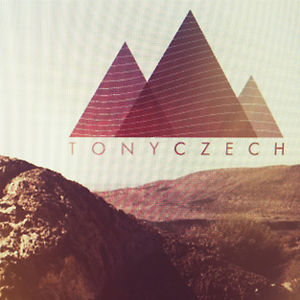 Profile picture for Tony Czech