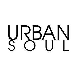 Profile picture for Urban Soul