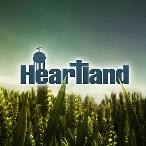 Profile picture for hlandtv