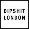 Dipshit London Central Channel