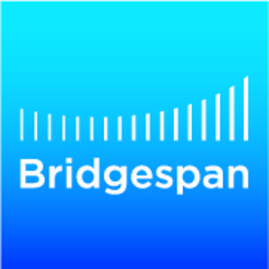 Profile picture for Bridgespan Group