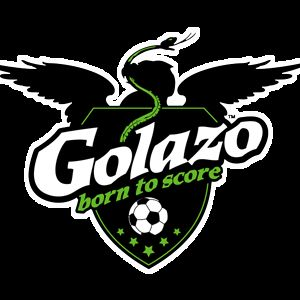 Profile picture for GOLAZO