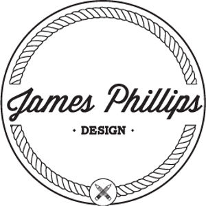 Profile picture for James Phillips