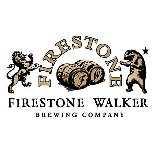 Profile picture for Firestone Walker