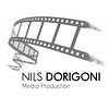 Nils Dorigoni Media Production