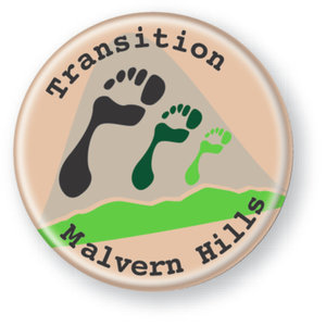 Profile picture for Transition Malvern Hills