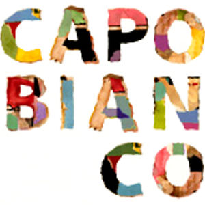 Profile picture for Capobianco